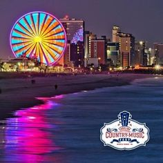 Myrtle Beach Country Music Festival 2020.30 Best Ccmf Images In 2019 Music Fest Country Music Beach