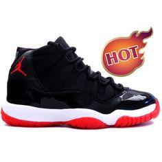 33 Best Jordans images  2789ed3443