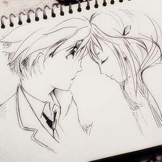 creative sketching!!
