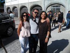 A Becas Ferreira é uma mulher empreendedora didital, que trabalha no grupo dos Lazy Millionaires . Veja mais Aqui:  http://pt.slideshare.net/FernandaTavares13/apresentao1-becas-slidshare