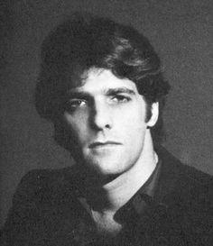 Glenn Lewis Frey. Nov. 6, 1948-Jan. 18, 2016.