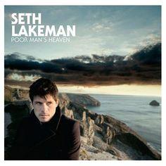 Seth Lakeman - Poor Man's Heaven