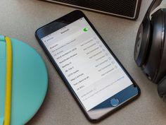 Se stai cercando un accessorio Bluetooth, forse è meglio attendere fino al prossimo anno.I due maggiori produttori di smartphone, Samsung ed Apple, stanno muovendo rapidamente verso il Bluetooth 5, presente già nelGalaxy S8. Tuttavia, gli accessori si trovano a faticasul mercato;...