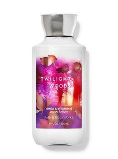 Best Lotion, Victoria Secret Body, Blue Bottle, Smell Good, Shower Gel, Body Wash, Bath And Body Works, Shea Butter, Moisturizer