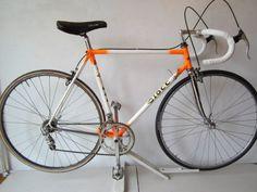 ciocc 55cms   Retrospective Cycles