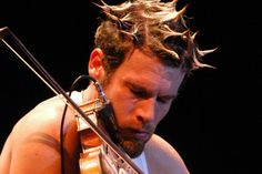 Ashley Macisaac---one of my favorites!!!!