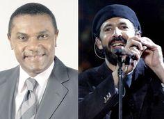 """Tirando Pegao: Juan Luis Guerra y José Alberto """"El Canario"""" triunfan en Grammy"""