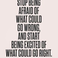 Reposting @ibtacertified: - via @Crowdfire #successful #Certified #TrainingCenter #HigherEducation #SoftSkills #InterviewReady #NotAfraid #Excited #enterpreneurs #inspiration #achieve#growth #goals #dreams #aim #passion #lifequotes #chaseyourdreams #winners #enterpreneurship #business #businessquotes #ambition #achieve#growth