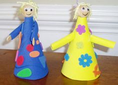 88 Best Craft Foam Projects For Children Images Foam Crafts Craft