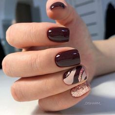 Latest Nail Arts Fashion Designs Colors and Style - Nail ., in 2020 Latest Nail Arts Fashion Designs Colors and Style - Nail . New Nail Designs, Colorful Nail Designs, Beautiful Nail Designs, Latest Nail Art, Luxury Nails, Perfect Nails, Nail Arts, Toe Nails, Nails Inspiration