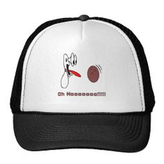>>>Hello          Bowling Oh NOoooo! Hats           Bowling Oh NOoooo! Hats we are given they also recommend where is the best to buyDiscount Deals          Bowling Oh NOoooo! Hats Online Secure Check out Quick and Easy...Cleck Hot Deals >>> http://www.zazzle.com/bowling_oh_nooooo_hats-148767454584558123?rf=238627982471231924&zbar=1&tc=terrest