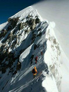 7928990273 Summit Everest Himalaya