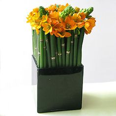 https://www.florany.com/flower_signature.php?f=21