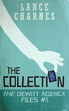 The Collection by Lance Charnes. International Art Crime. Free! http://www.ebooksoda.com/ebook-deals/the-collection-by-lance-charnes