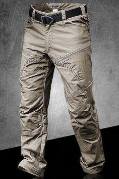 Cheap Mens Pants, Mens Work Pants, Cargo Work Pants, Army Pants, Combat Pants, Military Pants, Mens Dress Pants, Men Pants, Mens Tactical Pants