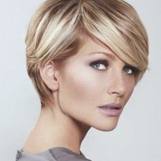Short hair hairstyle women for short hair hairstyles semi long hair hairstyles Long