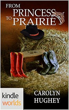 Blame it on Texas: From Princess to Prairie (Kindle World... http://www.amazon.com/dp/B01EKNQKLA/ref=cm_sw_r_pi_dp_oFghxb0SZD5AY