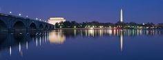 Book a bus tours in Washington, Dc and see famous sites such as Smithsonian institute, Holocaust memorial museum, national zoo, Lincoln memorial, The White House and much more. Call us now!