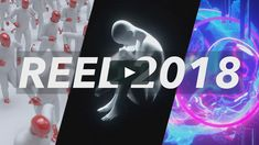 Motion design reel for 2018 showcasing some of the work I've done over the past year. I was responsible for all aspects of the content here. Music: Submerse…