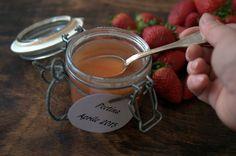 Marmellate fatte in casa consigli-pectina homemade