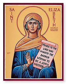 St. Elizabeth  starting at $10