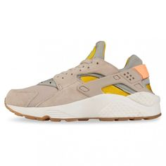 Nike Sportswear HUARACHE PREMIUM WOMENS - Yasssssss stealing these