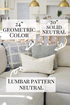 Robin Carr Rc Designs Rcdesignsms Profile Pinterest