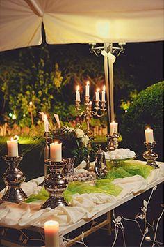 στολισμος-δεξωσης-γαμο-βαπτιση Pastel, Photoshoot, Colours, Entertaining, Table Decorations, Wedding, Home Decor, Valentines Day Weddings, Pie