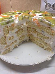 Finom tortát készítenél, de nincs kedved sütni? Ma megmutatjuk, hogyan lehet sütés nélkül ínycsiklandó finomságot készíteni! Nem csak ízletes, de még remekül is mutat! Hozzávalók[...]