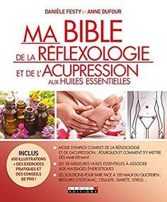 Telecharger Ma Bible Des Huiles Essentielles Pdf Gratuit : telecharger, bible, huiles, essentielles, gratuit, Médecine, Livres, (medslivres), Profile, Pinterest