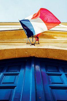 Paris, France (Image