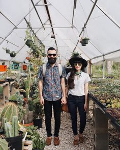Walked all over exploring today and the fun isn't over yet! Austin has so many cute cafés shops and PLANTS! We fell in love with @eastaustinsucculents. It's pretty easy to see why! @sperry @liketoknow.it www.liketk.it/2fm1l #liketkit #sperrystyle #sxsw #newdarlingsTRAVEL : @alohacrabs by newdarlings