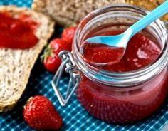 Come fare marmellata senza zucchero? eccovi la nostra ricetta per non rinunciare al piacere della marmellata a causa dello zucchero, semplice e molto buona.