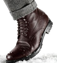 012214_Boots_3