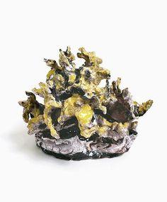 Willem de Kooning, Lucio Fontana, Eva Hesse - Exhibition - Andrea Rosen Gallery