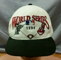 2d8f678ee9c2e 1152 Best Florida and Miami Marlins Vintage Championship and Special ...