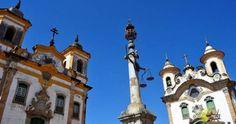Ouro Preto-6