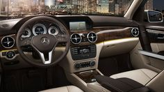 2015-GLK-CLASS-GLK350-SUV-015-MCF.jpg   will be waiting to get a used on... if you have one, take good care of it for me.  :)
