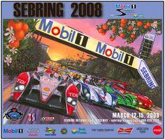2008 Sebring