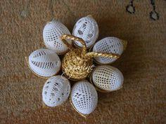 Horgolás/ Crocheting - My works - Edit Nimsz - Picasa Web Albums