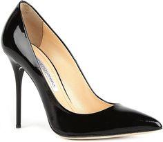 Распродажа Туфли GIANMARCO LORENZI P3D0B0024 ЧЕРНЫЙ – купить по акции в интернет-магазине Rendez-Vous, низкие цены на Туфли