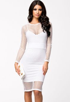 Sexy Women Dresses-Sexy Dresses,Sexy Party Dresses,ClubWear Dresses,Party Dresses For Women Sexy Party Dress, Sexy Dresses, Nice Dresses, Casual Dresses, Fashion Dresses, Short Dresses, Summer Dresses, Club Dresses, Dress Long