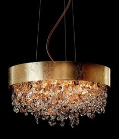 A gorgeous modern crystal pendant with gold frame and lovely warm coloured octagons. If you prefer cool pink and blue we can do that too! http://www.italian-lighting-centre.co.uk/modern-glass-crystal/modern-glass-pendant-p-4506.html#.VTblKPnF9j8