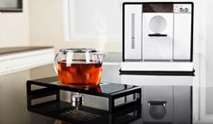 Tesera Teemachine – Automatic Tea Making Machine by Tobias Gehring - tea_pot3