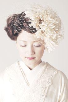 店主、京都へいく オリジナル打掛編① |髪結いがはじめた着物屋 「縁-enishi-」のブログ|Ameba (アメーバ)