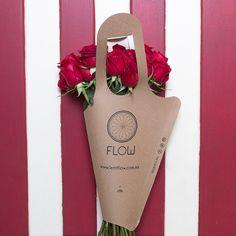 V-Day roses flowbag! Hoy 10% de descuento #letitflow #vday #valentines #iloveyou #flow #love #amor #flowers #love #gift #blooms #flores #14feb #flowbag #picoftheday #deliver #México