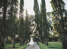 Villa Marianna Villa