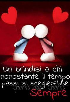 http://youtu.be/csDvRmWyKXE (Condiviso da CM Browser) Questa meravigliosa poesia di Eugenio Montale per celebrare l'amore vero, quello che f...