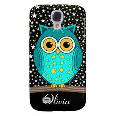 >>>Are you looking for          	cute turquoise owl galaxy s4 case           	cute turquoise owl galaxy s4 case This site is will advise you where to buyHow to          	cute turquoise owl galaxy s4 case Online Secure Check out Quick and Easy...Cleck Hot Deals >>> http://www.zazzle.com/cute_turquoise_owl_galaxy_s4_case-179347546085048612?rf=238627982471231924&zbar=1&tc=terrest