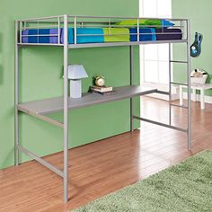 Best 27 Best Bed For Eric Images Bed Bunk Beds Kid Beds 400 x 300